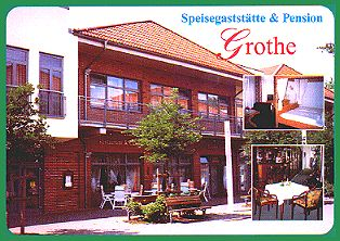 hotel in brandenburg mit pension -g�nstige hotelzimmer